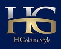H Golden Style
